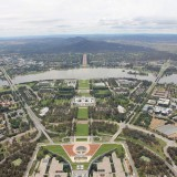 Canberra - Australia