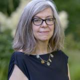 Dr Susan Parham