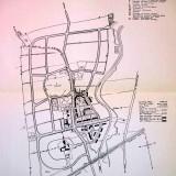New Earswick Master Plan