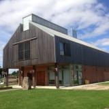Super Sustainability Centre, Derwenthorpe